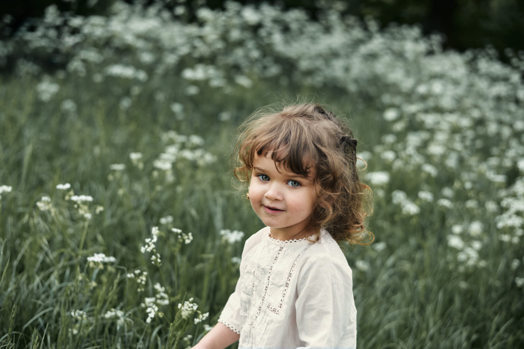 Children Photography in Wanstead
