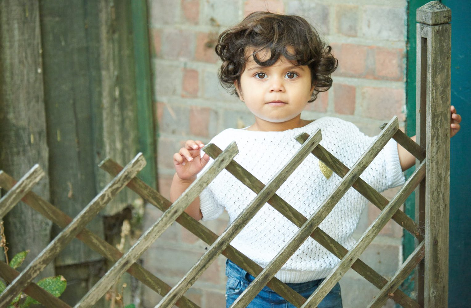 amazing children photographer