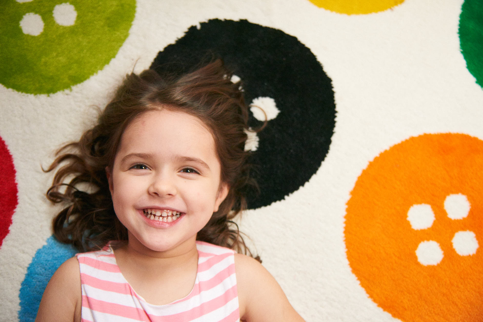 gorgeous natural children photography in London