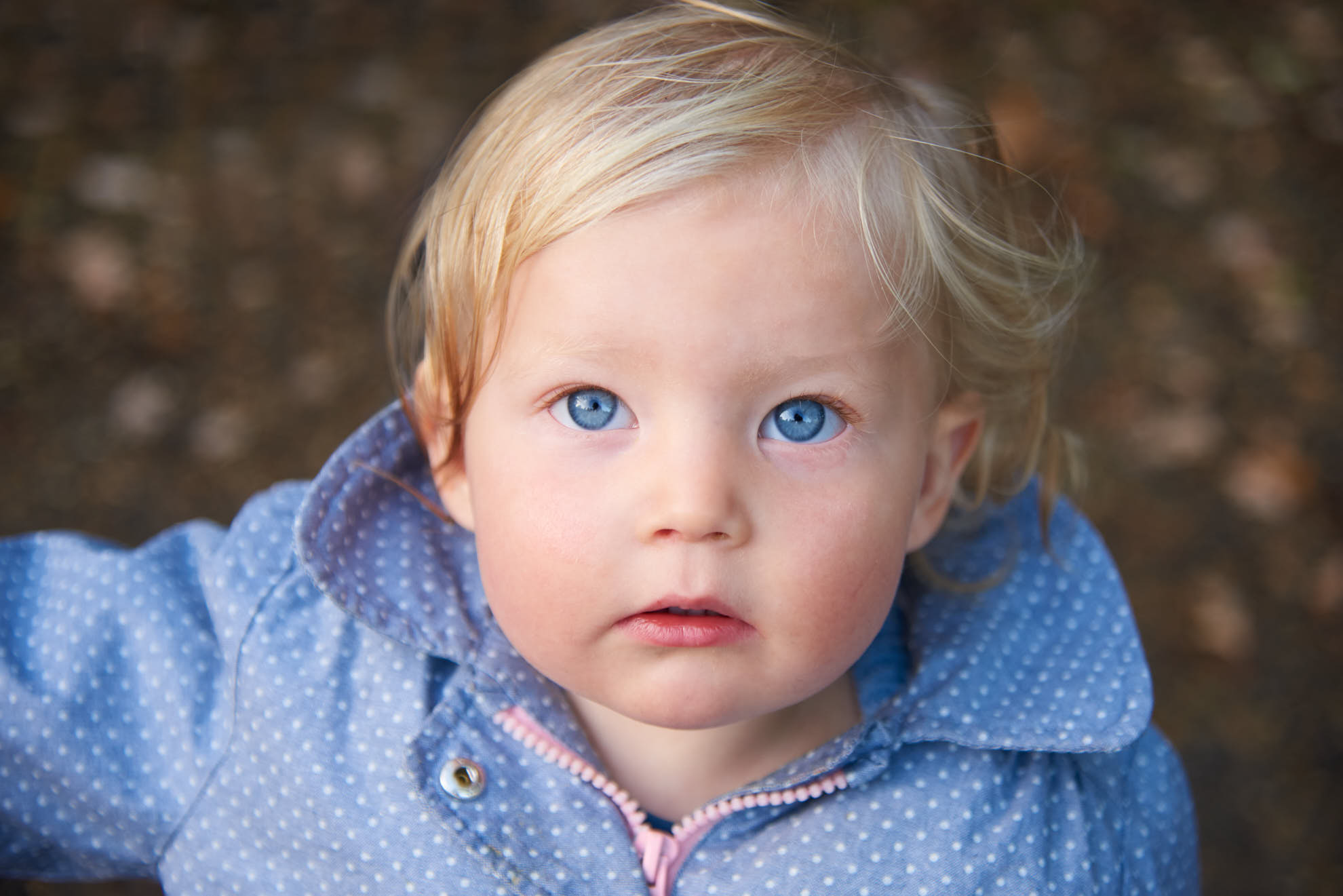 gorgeous baby photography in London