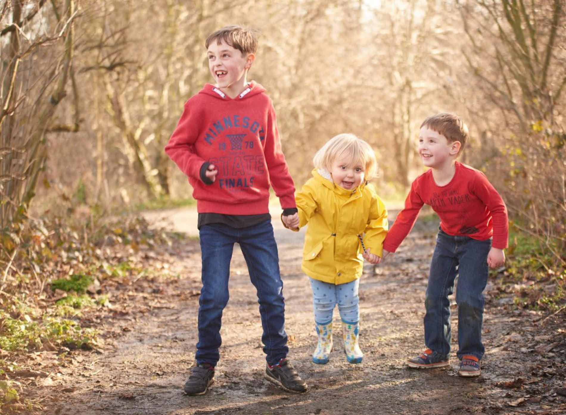 Jones_Family_Walthamstow_Marshes_2018_Paula_Siqueira_Photography_024-e1526173190914